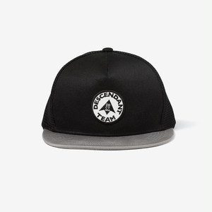 DESCENDANT TEAM MESH CAP / 191HCDS-HT10