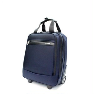 Path finder 「AVENGER」 Soft Carry On <NAVY>