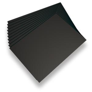黒Pペーパー(S)標準厚 10枚入
