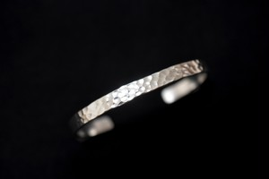 Tsuchime bracelet