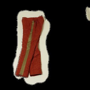 PROPOLIS PANTS/E19AW-HXQ-PT03