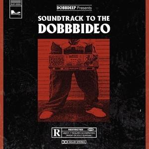 【LP】SOUNDTRACK TO THE DOBBBIDEO
