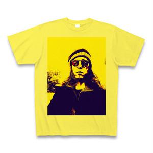 oni-san yellow