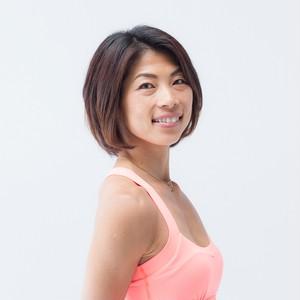 【近藤 真由美】スキルアップのための「セラピストヨガ」