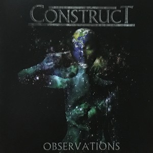 """CONSTRUCT """"Observations"""""""