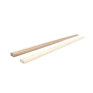香る箸(ハシ)