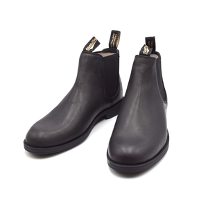 【Blundstone】 BS1901 DRESS BOOTS