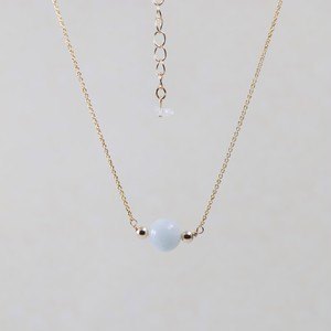 〈France〉リラックス~necklace~
