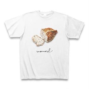 Pain aux raisin T-shirt