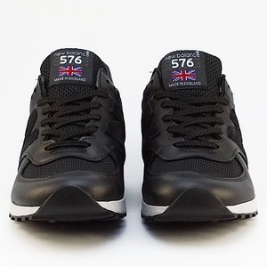 New Balance M576LKK / Made In England UK10