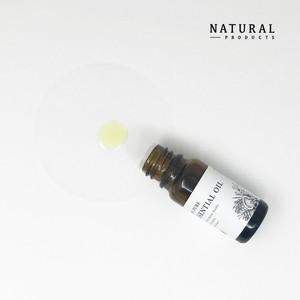 Essential Oil(精油)ペパーミント