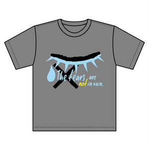 【新作】RAVIYI  Tシャツ タイプ13