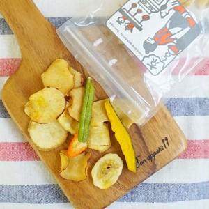 「京」 野菜&果実 50g【Bon・rupa】