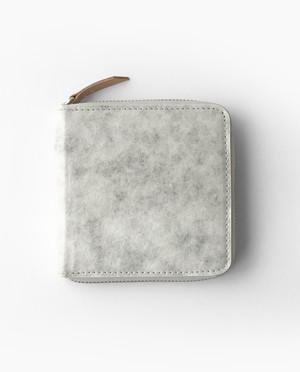Round Wallet ICE