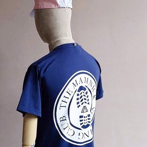 【 SALE 50%OFF 】The Yomping Club T.Shirt
