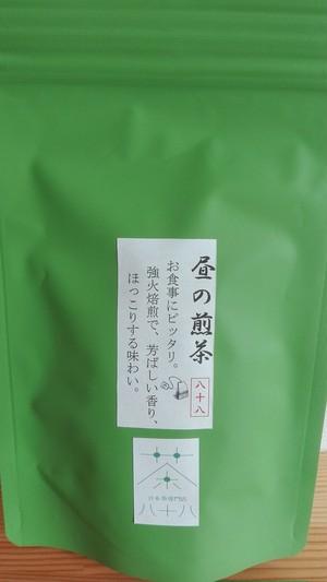 『昼の煎茶』TB(2g×15包)