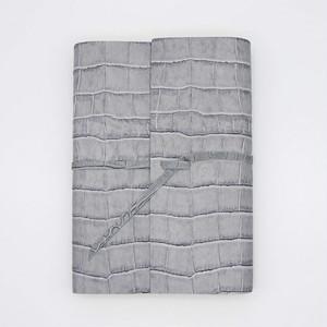 Pinetti Journal With String Ivory Paper / Florida(ジャーナルウィズストリングアイボリーペーパー/フロリダ)L916-087