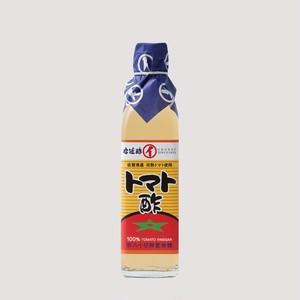 【醸造酢】300ml佐賀トマト酢