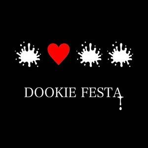 "DOOKIE FESTA ライブ会場限定盤 ""sheep dog / いまさらなんで君の事"""