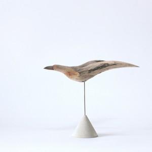 木鳥 DS-349