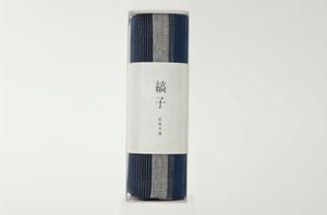 縞子 FS005