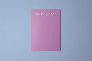 """TOKYO/JAPAN"" AUG 2017"