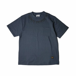 """UNRIVALED """"DMND-T"""" CHARCOAL"""