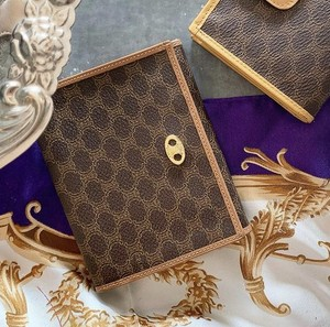 CELINE コンパクトウォレット
