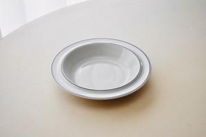 arabia Saimaa soup bowl(Richard Lindh)