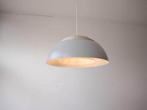 Aj Royal 500 by Arne Jacobsen