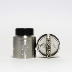 GOON V1.5 by 528Custom