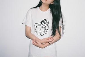 タワーTシャツ