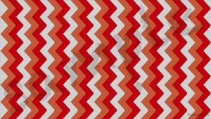 27-n-6 7680 × 4320 pixel (png)