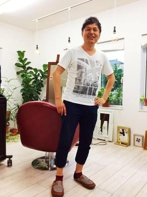 【音声】Webプランナー西村治久さん―『人とつながり楽しく働くフリーランス仕事術』