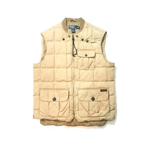 """""""Polo by Ralph Lauren """" Quilting Vest"""