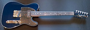PSYCHEDERHYTHM STANDARD-T LiMITED Excellent Blue Peral