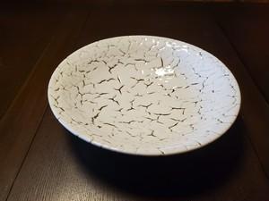 【限定商品】 パスタ浅鉢