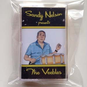 Sanday Nelson / The Veebles