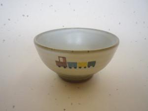 飯碗 小(汽車:子供の器)
