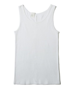 N.HOOLYWOOD TANK-TOP / 39pieces