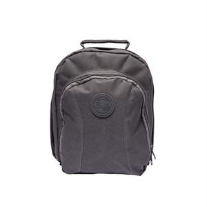 スマイル カメラ バックパック Anthracite 【Smile backpack】 sml1705302bk