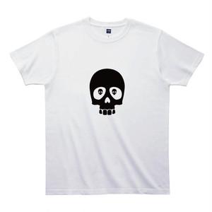 《one design Tシャツ》 suzu_0094
