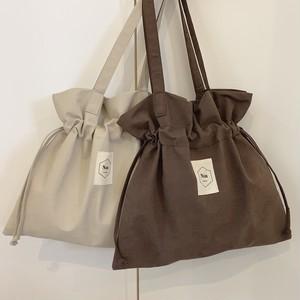 original tote bag ≪J-1≫