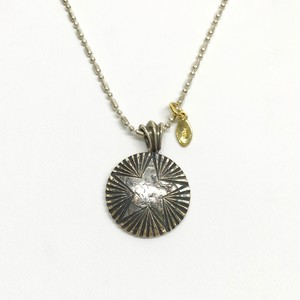 amp japan/Starlight Necklace -Native american-