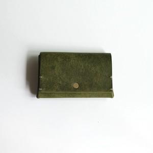 wallet - ol - プエブロ