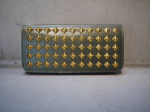 THE UNION / STUDS WALLET