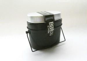 BBQ缶(なつやすみ味)
