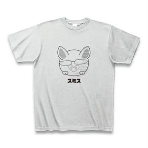 グラピッグTシャツ ガーンスミス