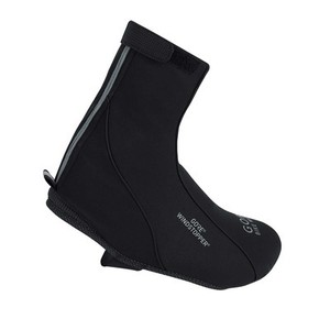 GORE BIKE WEAR ROAD WS Thermo Overshoes