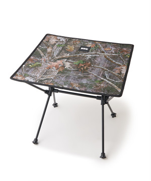 FTC / CAMPING TABLE -CAMO-